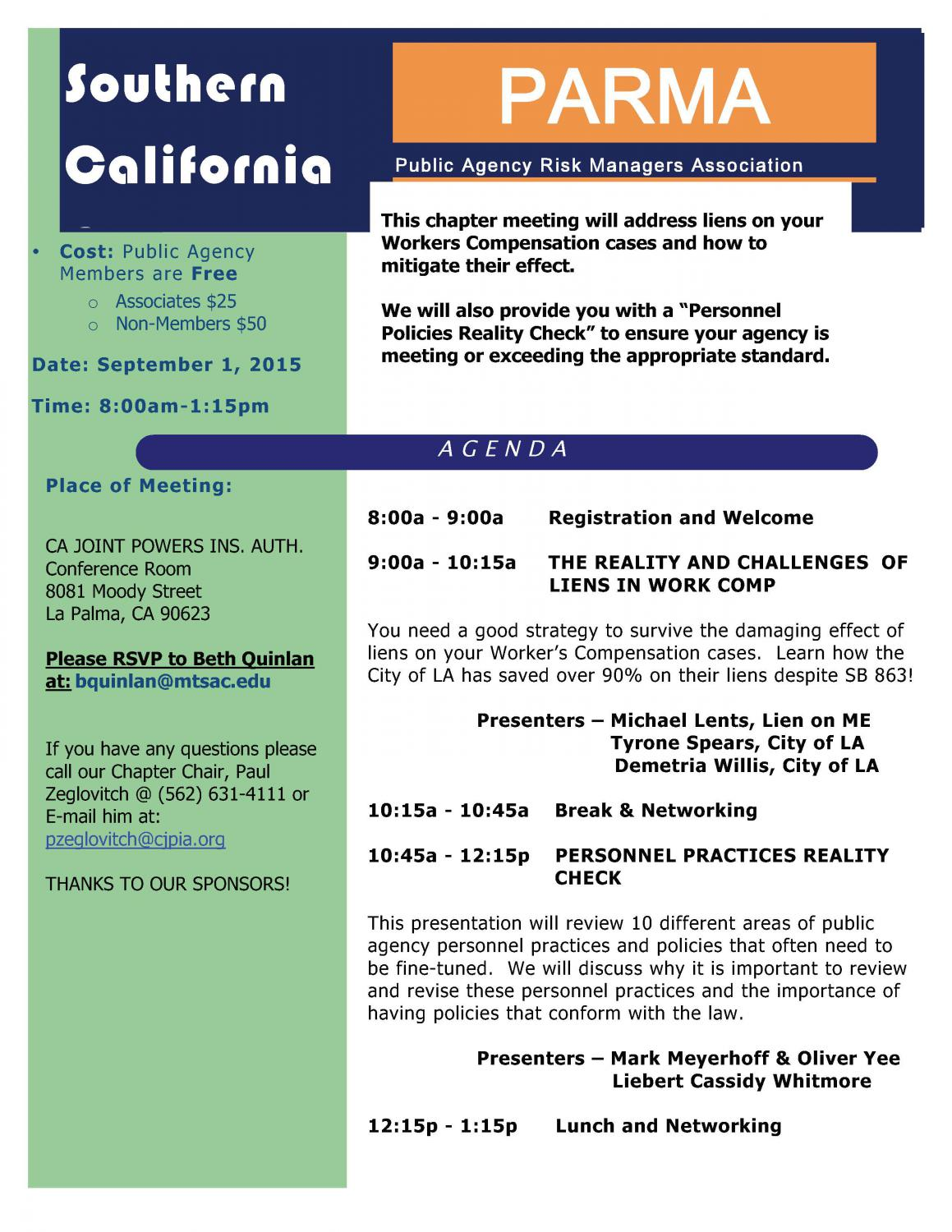 southern california meeting hotel The southern california earthquake center  the meeting sessions are comprised of a series of thematic  we welcome to the hotel california those who are new.